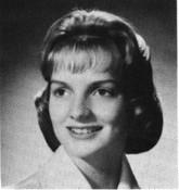 Helen Small