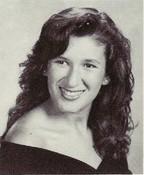 Dana Duran