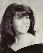 Nancy Kleis