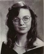 Stefanie Scheiding