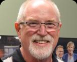 Mark Harms