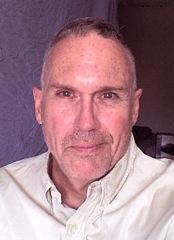 Steven Koontz