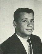 Max CLARK