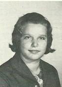 Noella Kay HARDEN