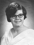 Dorothy McGee
