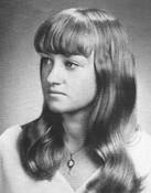 Catherine Rohan