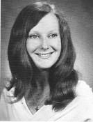Joanne Seery