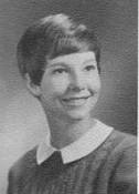 Nancy Herman (Petersen)
