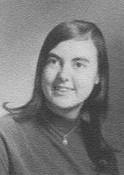 Alice Hutson