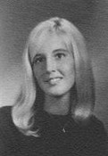 Connie Koch