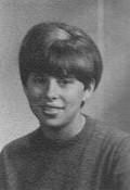 Shirlene Langloss