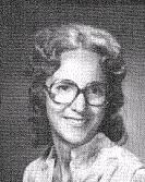 Debora Waldo