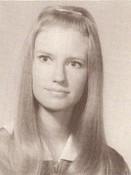 Sharon Autrey