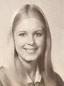 Janice Bench