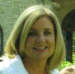 Judy Schmitt