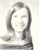 Judith Belew