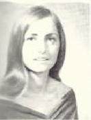 Paula Brown-Steedly