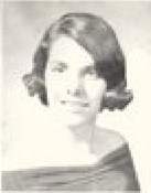 Mildred Susan Chapman (Henschel)