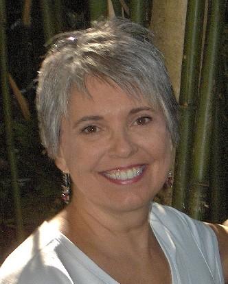 Debra Detwiler