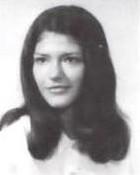 Pamela Dillard