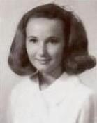 Anita VanBibber