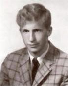 Randy Gibbons