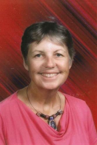 Teri Freeman