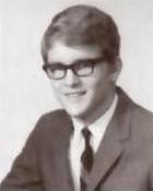Randy Vier