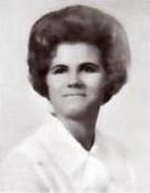 Kay Combs
