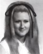 Diane Dorris