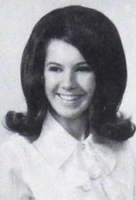 Rhonda Loy