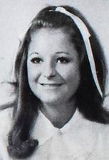 Jeanne McNinch