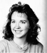 Rosanna Allenbaugh