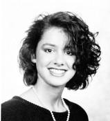 Kimberly Amster