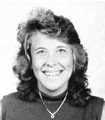 Heather Dickun