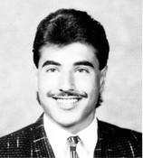 John Giannikas