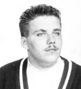 Ronald Jankowski