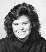 Rita O'Toole