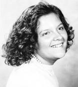 Jill Senkewitz