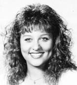 Kimberly Sobek