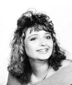 Donna Zenone