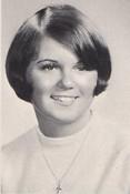 Sharon Corbett (MacLeod)