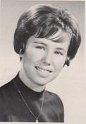Catherine Marston