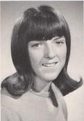 Cecelia Sullivan