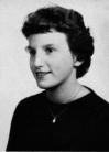 Alma Garis (Fulmer)