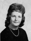 Gloria Yeakel
