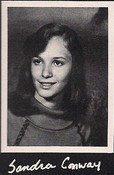 Sandra Conway