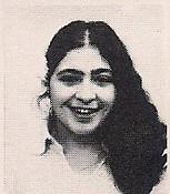 Tina Goodman