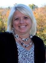 Deborah Probst
