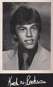 Keith Rockey